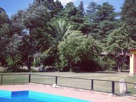 Holiday Homes Donkaia, La Población