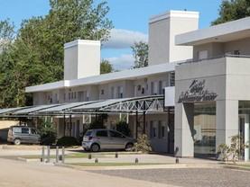 Hotel La Posada del Viajero, Río Cuarto