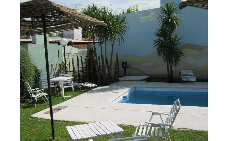 Casas Verdes , Villa Carlos Paz