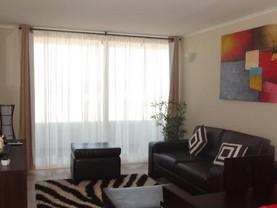 El Faro Apartment Suite, La Serena
