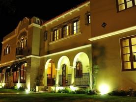 Inkanto Hotel, Arequipa