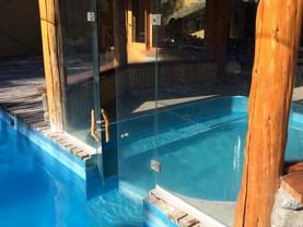Ona Apart Hotel & Spa, Villa La Angostura