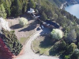Arrayan Hostería de Montaña y Casa de Té, San Martín de Los Andes
