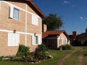 Yunyay , Villa Cura Brochero