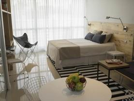 Lemon Apartments, Ciudad de Buenos Aires