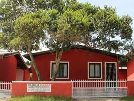 Pousada Residencial Família Dragone, Bombinhas