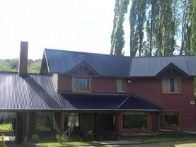 Casa En San Martín De Los Andes, San Martín de Los Andes