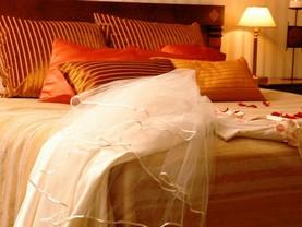 Argenta Tower Hotel & Suites, Ciudad de Buenos Aires