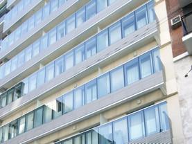 Aspen Suites, Ciudad de Buenos Aires