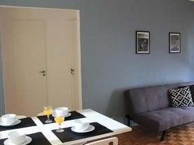 Beautiful 2 Bedrooms Apartment in Recoleta, Ciudad de Buenos Aires