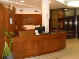 Gran Hotel Orly, Ciudad de Buenos Aires