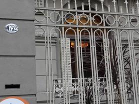 Hostel Suites Palermo, Ciudad de Buenos Aires