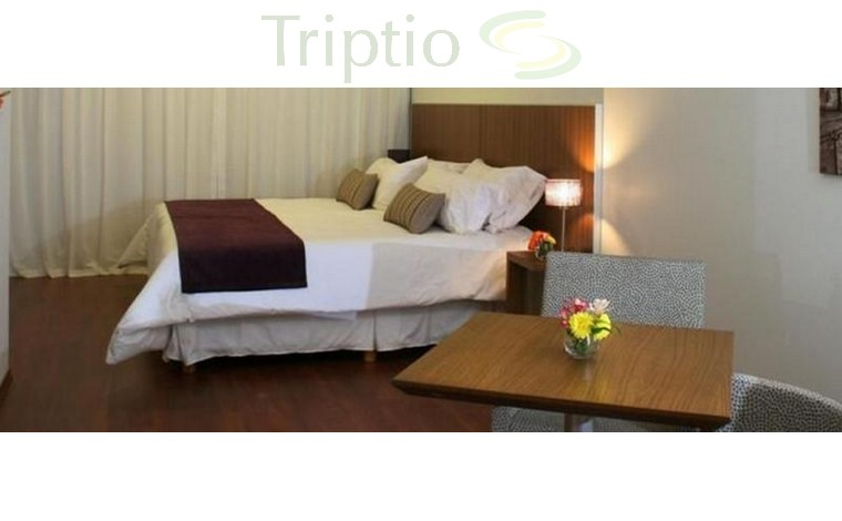 Hotel Bys Palermo, Buenos Aires