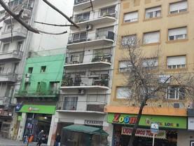 Hotel Carrara, Ciudad de Buenos Aires