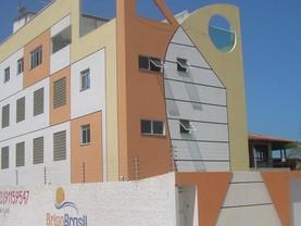 Brisa Brasil Residence, Fortaleza