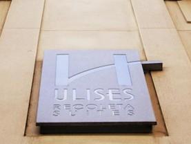 Ulises Recoleta, Ciudad de Buenos Aires