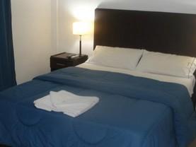 Morada Suites , Campana