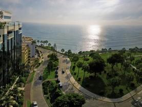 Belmond Miraflores Park Lima, Lima