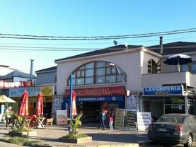 Katarsy's Hostel, La Serena