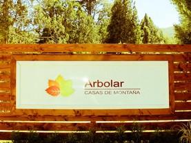 Arbolar, Villa La Angostura