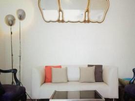 Recoleta Comfort Loft, Ciudad de Buenos Aires