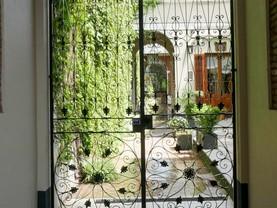 Imagine Hotel Boutique, Ciudad de Buenos Aires
