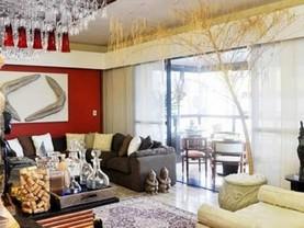 Apartamento Com Vista Para o Mar Boa viagem, Recife