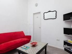 Residencia R1, Ciudad de Buenos Aires