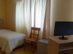 Hotel Londres, La Serena