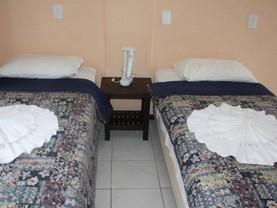 Bombinhas Palace Hotel, Bombinhas