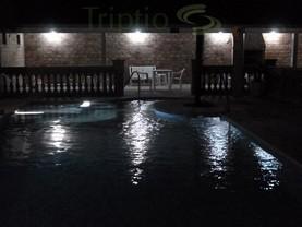 Carhué & Spa Termal , Carapachay