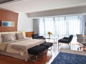 Hotel Boca Juniors by Design, Ciudad de Buenos Aires
