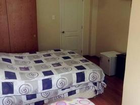Apart Hotel Hoi Kong, La Serena