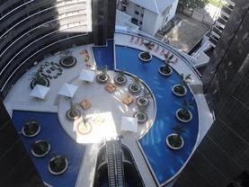 Fortaleza VIP Experience, Fortaleza