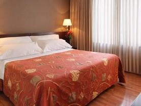 Buenos Aires Wilton Hotel, Ciudad de Buenos Aires