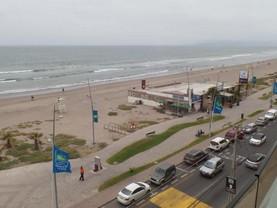 Adaro - Oceanic, La Serena
