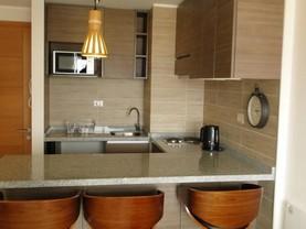 Turismoserena Apartments - Club Oceano, La Serena