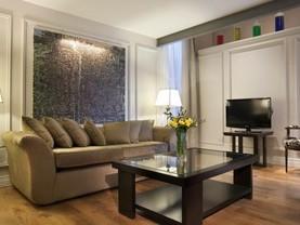 San Telmo Luxury Suites, Ciudad de Buenos Aires