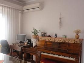 Apartamento en Buenos Aires, Ciudad de Buenos Aires