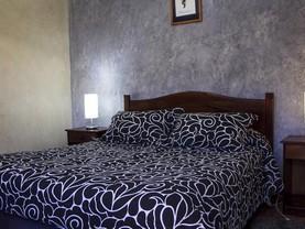 Hotel Cristobal Colon, La Serena