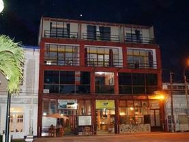 La Posada del Cauchero Hotel & Suites, Iquitos