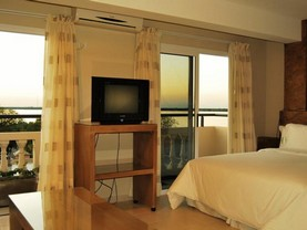 La Rozada Suites, Corrientes