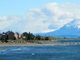 Antigua Patagonia Hosteria, Los Antiguos