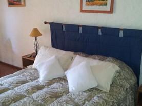 Stellamar Apart Hotel, La Serena