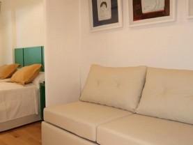 Gold Soho Suites & Studios, Ciudad de Buenos Aires