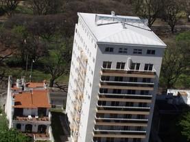 Pampa Plaza Hotel, Ciudad de Buenos Aires