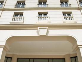 Hotel Scala by Cambremon, Ciudad de Buenos Aires