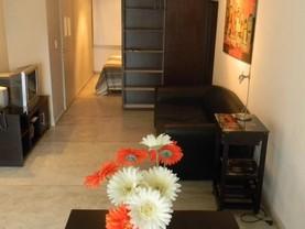 Atenea Apartments & Suites, Ciudad de Buenos Aires