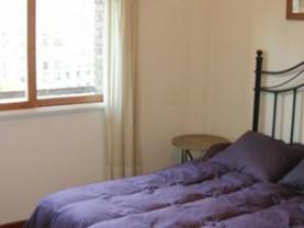 Apartment Belgrano, Ciudad de Buenos Aires