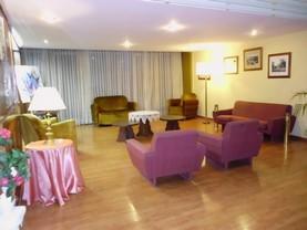 CARLOS 1° Hotel Restaurante, Concepción del Uruguay